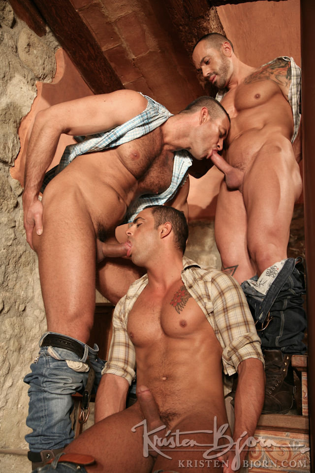 Gay arab men gallery